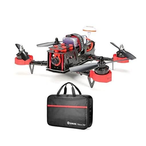 Eachine-Falcon-250-FPV-Quadcopter-with-58G-32CH-HD-Camera-ARF