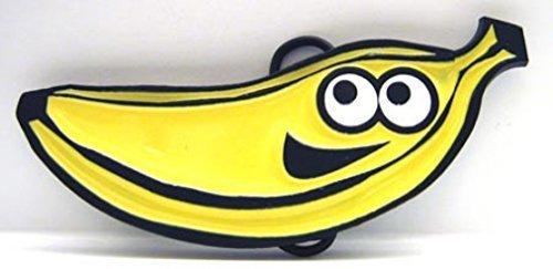 fibbia-piu-felice-con-banane-chiquita-banana-screamer