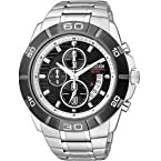 Citizen AN3411-51E Watch