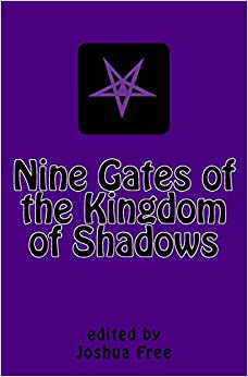 Is the nine gates a real book