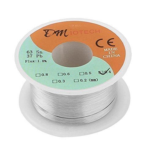 04mm-63-37-colophane-noyau-flux-22-etain-cable-soudure-fil-de-soudure-bobine