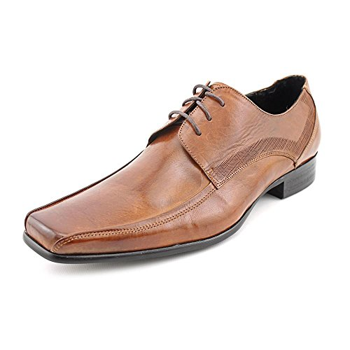 Kenneth Cole NY Magic Place Cuir Oxford