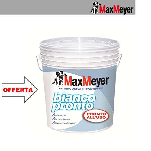 bianco-pronto-pittura-murale-traspirante-bianca-pronta-alluso-mano-unica-supercoprente-lt14-max-meye
