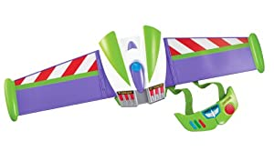 Toy Story Basic Buzz Wing Pack