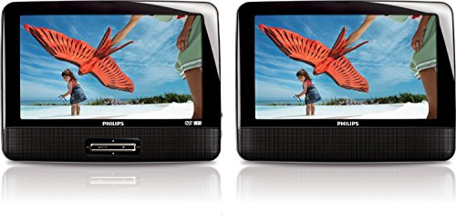 philips-pd9012-37-9-inch-lcd-dual-screen-portable-dvd-player-black-certified-refurbished