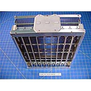 White Rodgers F811-0380 Electronic Air Cleaner Collecting Cell For PWM, Console