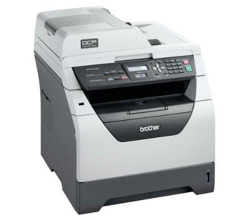 imprimante scanner photocopieuse pas cher. Black Bedroom Furniture Sets. Home Design Ideas