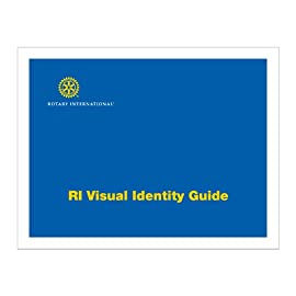 RI Visual Identity Guide
