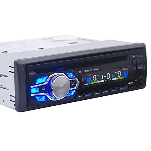 zetong-radio-para-coche-mp3-sintonizador-pll-4-x-50-w-lector-para-tarjeta-sd-puerto-usb-radio-para-c