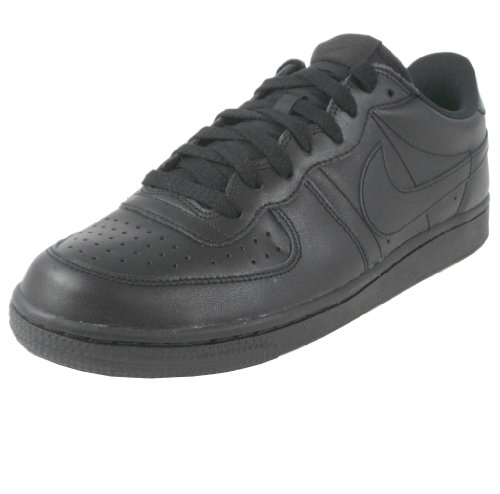 ab4aa4bf7347ad Discounted Nike Men s Legend Lifestyle Sneaker