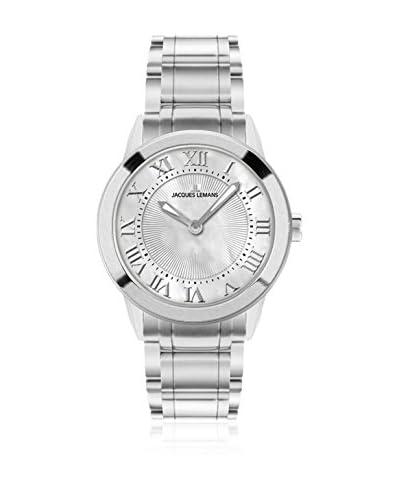 Jacques Lemans Reloj de cuarzo  29 mm