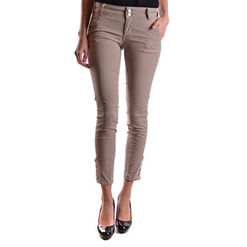 Pantaloni Liu Jo PT2670