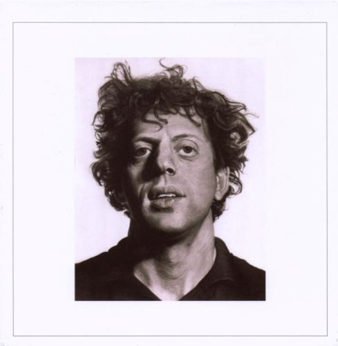 Glass Box: A Nonesuch Retrospective(10 CD) by Philip Glass, Christopher Keene, Dennis Russell Davies, Martin Goldray and Michael Riesman