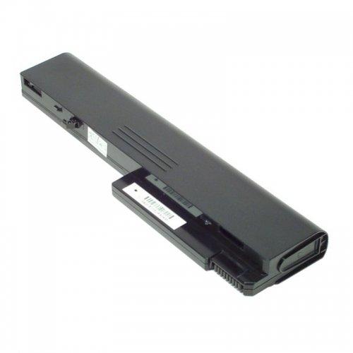 Batterie li-ion 10,8 v, 4400mAh 6700b noir pour hP compaq