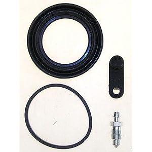 Nk 8837010 Repair Kit, Brake Calliper