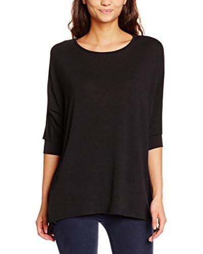 Makadamia Camiseta Manga Larga Tunic/Sweater