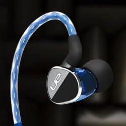 Ultimate Ears 900 [並行輸入品]
