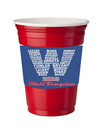 4-pack-of-vinyl-decal-stickers-for-disposable-cups-2016-champions-cubs