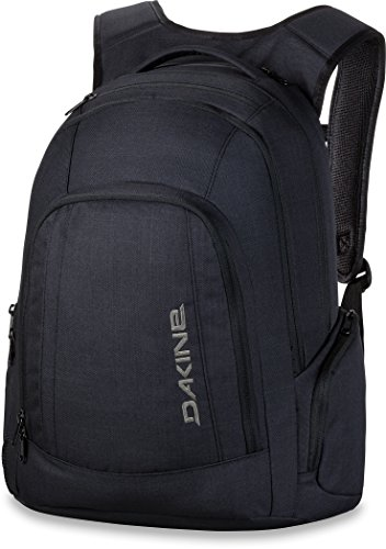 dakine-101-laptop-backpack-29-l-one-size-black