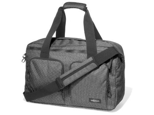 Eastpak Reisetasche Stuwy,40 liters