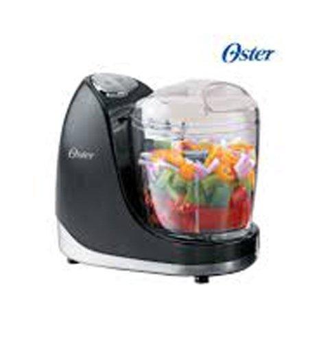 Mini Food Processor Walmart ~ Oster mini food chopper processor slicer