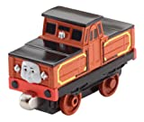 Acquista Thomas & Friends Take-N-Play Stafford Y1102