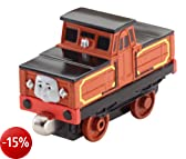 Thomas & Friends Take-N-Play Stafford Y1102