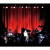 LIVE LUCK [Live] / ACO (CD - 2013)