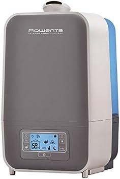 Rowenta Intense Ultrasonic Humidifier