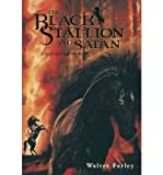 The Black Stallion and Satan (Knight Books) (0340182806) by Walter Farley