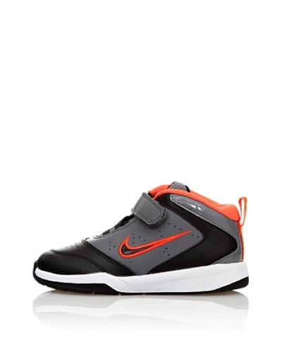 Nike Zapatillas Team Hustle