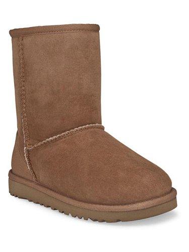 UGGUGG Australia Girl`s Classic Boot