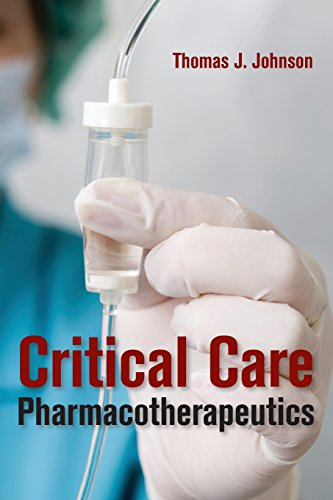 """""""critical care therapeutics market to see The society of critical care medicine (sccm) represents nearly 16,000 highly trained professionals in more than 100 countries who provide care in specialized units and work toward the best outcome possible for all critically ill and injured patients."""