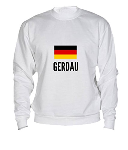 sweatshirt-gerdau-city-white