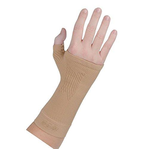 orthosleeve-ws6-de-compression-pour-poignet-respirant-technologie-de-compression-zone-souple-sangle-