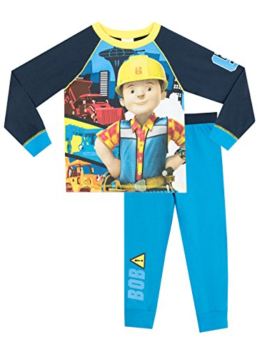 bob-the-builder-boys-bob-the-builder-pyjamas-age-2-to-3-years