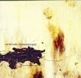 Downward Spiral +1 by Nine Inch Nails (1996-11-21)