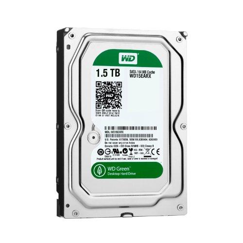 western-digital-wd15earx-green-15tb-interne-festplatte-89-cm-35-zoll-5400-rpm-64mb-cache-sata