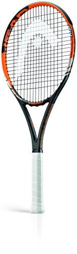 Head YouTek IG Challenge MP Tennisschläger