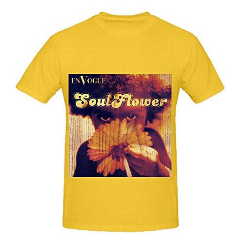 en-vogue-soul-flower-tour-soul-men-crew-neck-printed-shirts-yellow
