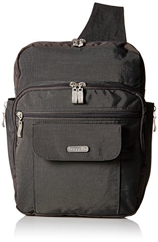 baggallini-messenger-travel-bag-charcoal-one-size