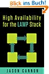 High Availability for the LAMP Stack:...