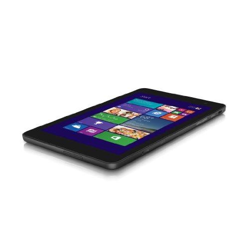 Dell Venue 8 PRO Notebook