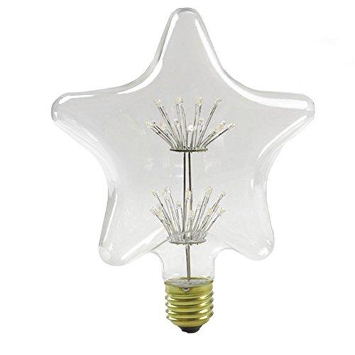 xinrong-pentagramme-retro-edison-e27-ampoule-led-base-220-v-2-w-economie-denergie-blanc-chaud-feu-da