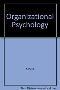 The Psychology of Learning and Motivation, Volume 53: Advances in Research and T