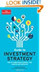 The Economist Guide to Investment Str...