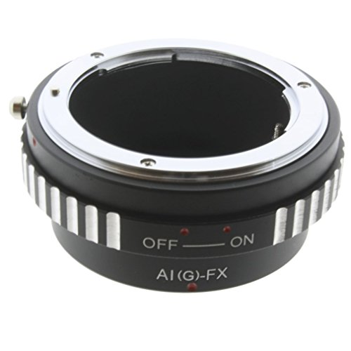 berlino-optix-nikon-f-aig-fuji-fx-lens-lente-fotografica