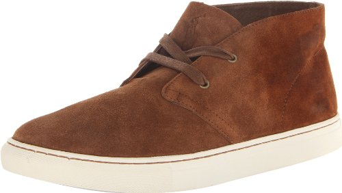 POLO RALPH LAUREN 拉夫·劳伦 Joplin Fashion Sneaker 男士休闲鞋 $34.85(约¥290)