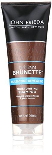 john-frieda-brilliant-brunette-multi-tone-revealing-moisture-shampoo-for-natural-or-highlighted-brun
