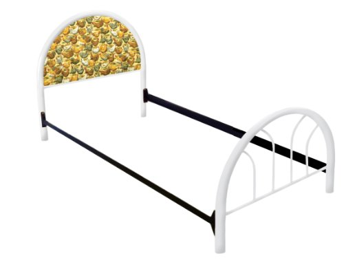 Themed Childrens Beds 3340 front